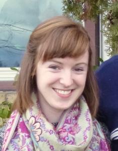 Erin Myhre
