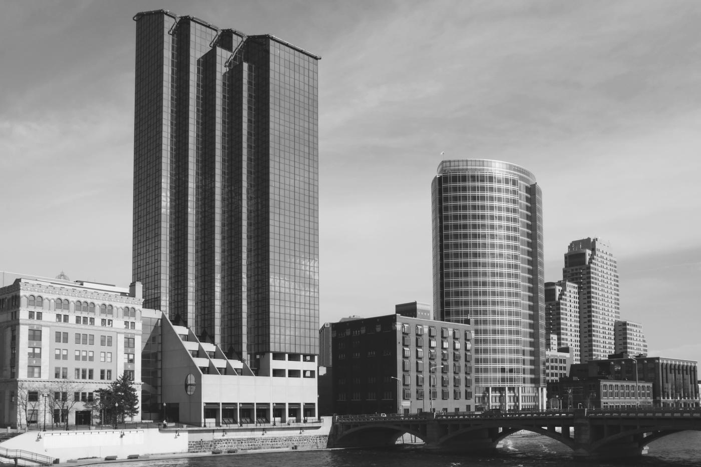 City of Grand Rapids, MI